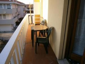 Caorle Economy Apartments, Appartamenti  Caorle - big - 7