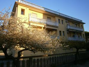 Caorle Economy Apartments, Appartamenti  Caorle - big - 10