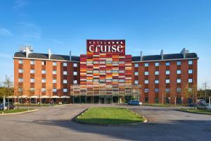 Hotel Cruise - AbcAlberghi.com