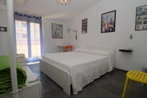 Accomodation Libertino, Penziony  Tropea - big - 16
