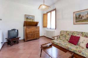 Agriturismo Bellavista, Aparthotels  Incisa in Valdarno - big - 32