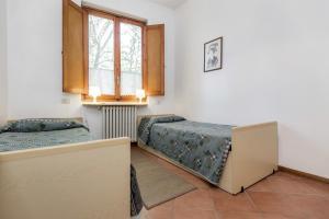 Agriturismo Bellavista, Aparthotels  Incisa in Valdarno - big - 33