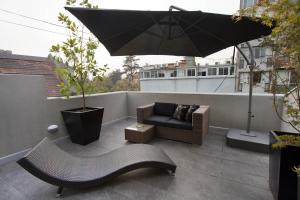 Lastarria Boutique Hotel (39 of 49)