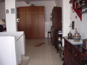 Ferienhaus Sidi Ifni, Case vacanze  Sidi Ifni - big - 27