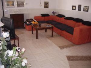 Ferienhaus Sidi Ifni, Case vacanze  Sidi Ifni - big - 19