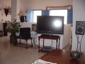 Ferienhaus Sidi Ifni, Case vacanze  Sidi Ifni - big - 9