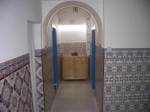 Ferienhaus Sidi Ifni, Case vacanze  Sidi Ifni - big - 6