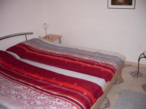 Ferienhaus Sidi Ifni, Case vacanze  Sidi Ifni - big - 4