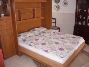 Ferienhaus Sidi Ifni, Case vacanze  Sidi Ifni - big - 23