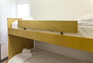 Eidos, Apartments  Taormina - big - 8