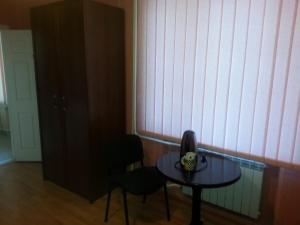 Gostevoy Apartment, Pensionen  Vinnytsya - big - 17