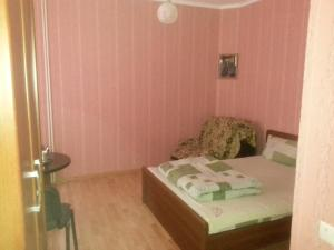 Gostevoy Apartment, Pensionen  Vinnytsya - big - 16
