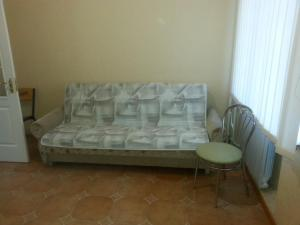 Gostevoy Apartment, Pensionen  Vinnytsya - big - 15