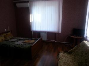 Gostevoy Apartment, Pensionen  Vinnytsya - big - 14