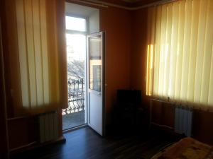 Gostevoy Apartment, Pensionen  Vinnytsya - big - 12