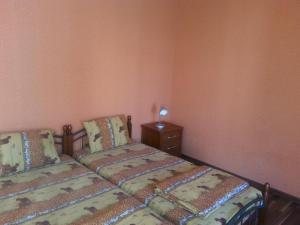 Gostevoy Apartment, Pensionen  Vinnytsya - big - 11