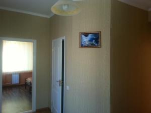 Gostevoy Apartment, Pensionen  Vinnytsya - big - 23