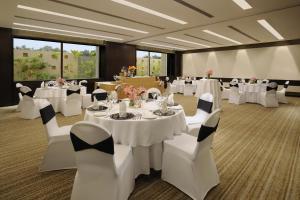 Hilton Bangalore Embassy GolfLinks (19 of 56)