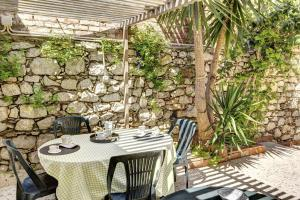 Eidos, Apartments  Taormina - big - 9