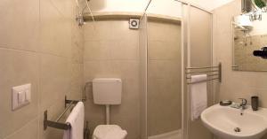 Eidos, Apartments  Taormina - big - 10