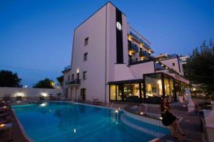 Ferretti Beach Hotel (1 of 57)