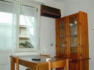 Hotel Residence Ampurias(Castelsardo)