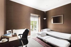 onefinestay - South Kensington private homes II, Apartmány  Londýn - big - 203