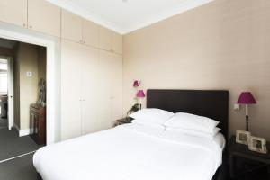 onefinestay - South Kensington private homes II, Apartmány  Londýn - big - 200