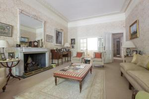 onefinestay - South Kensington private homes II, Apartmány  Londýn - big - 187