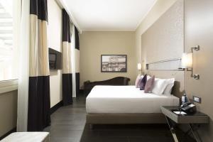 Rome Life Hotel - AbcAlberghi.com