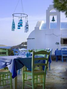 St. Nicolas Bay Resort Hotel & Villas (9 of 146)