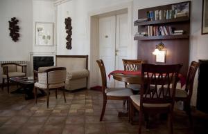 Guesthouse Maksimilian, Vendégházak  Eszék - big - 58