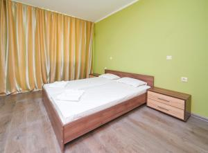 Evi Apartments 2, Apartmanok  Pomorie - big - 50