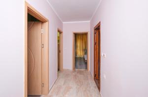 Evi Apartments 2, Apartmanok  Pomorie - big - 51