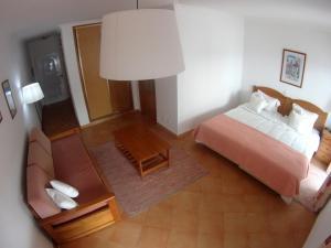 Oasis Beach Apartments, Aparthotels  Luz - big - 25