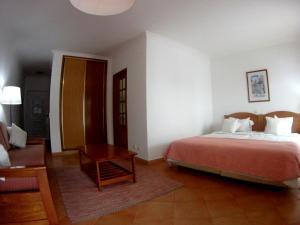 Oasis Beach Apartments, Aparthotels  Luz - big - 24