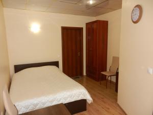 Hotel Artik, Hotely  Voronezh - big - 23