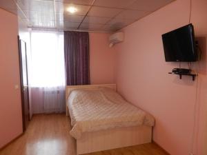 Hotel Artik, Hotely  Voronezh - big - 24