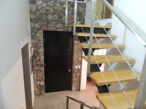 La Ribera Home & Rest Mendoza, Дома для отпуска  Майпу - big - 13