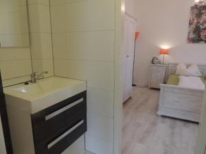 Hauswirth Apartments(Zandvoort)