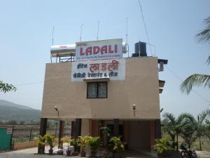 Hotel Ladli Lodging