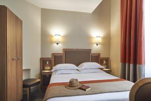 Hotel Bayonne Etche-Ona (21 of 47)