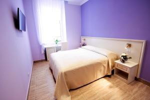 Camere Ondina - abcRoma.com