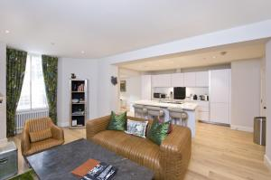 Rutland Square Residence (27 of 32)