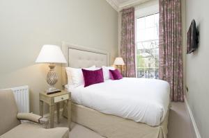 Rutland Square Residence (8 of 32)