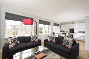 Rutland Square Residence (10 of 32)