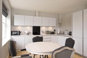Rutland Square Residence (11 of 32)