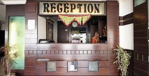 Hotel Bhargav, Hotel  Katra - big - 8