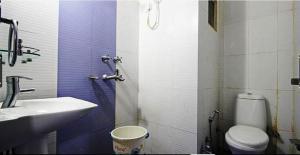 Hotel Bhargav, Hotel  Katra - big - 3