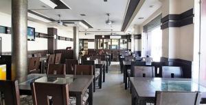 Hotel Bhargav, Hotel  Katra - big - 9